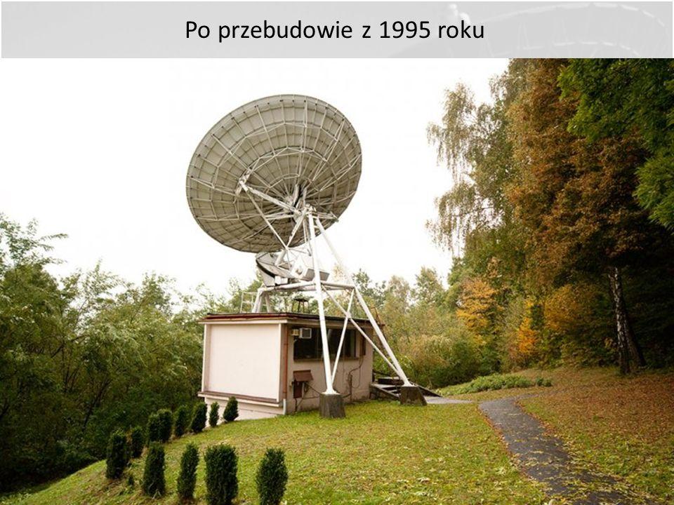 Czyżewski Strzałkowski de Mezer