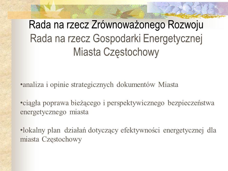 Savings of energy in EU-25