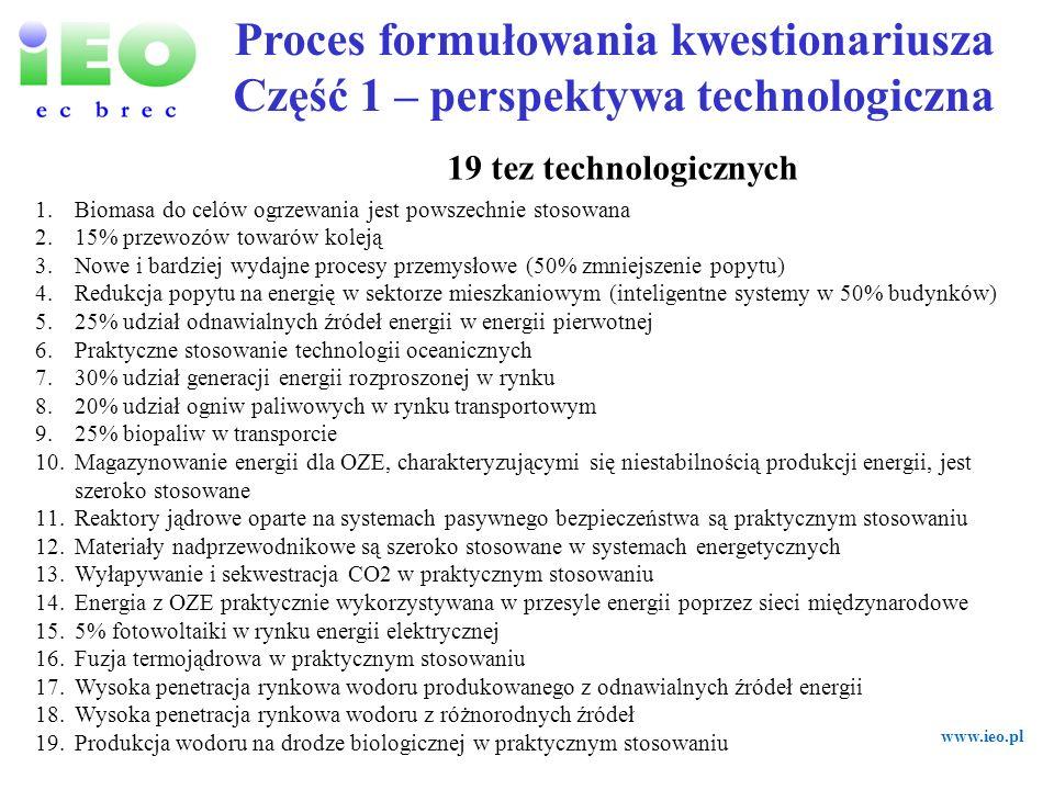 www.ieo.pl Wizja indywidualnego wyboru kładzie nacisk na indywidualne potrzeby, wolny rynek i suwerenność konsumenta w wyborze produktów i usług.
