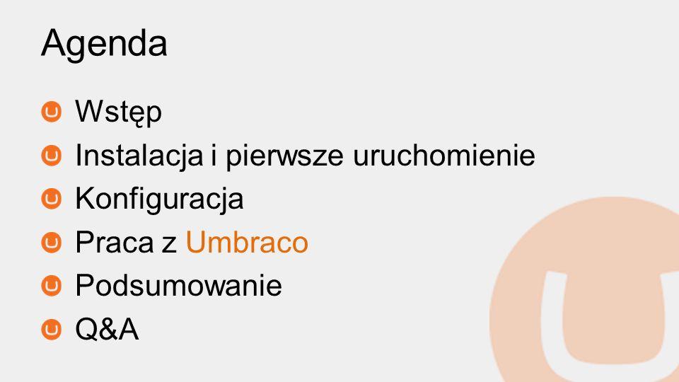 Typy dokumentów O nas Tytuł Opis Adres Oddziały...