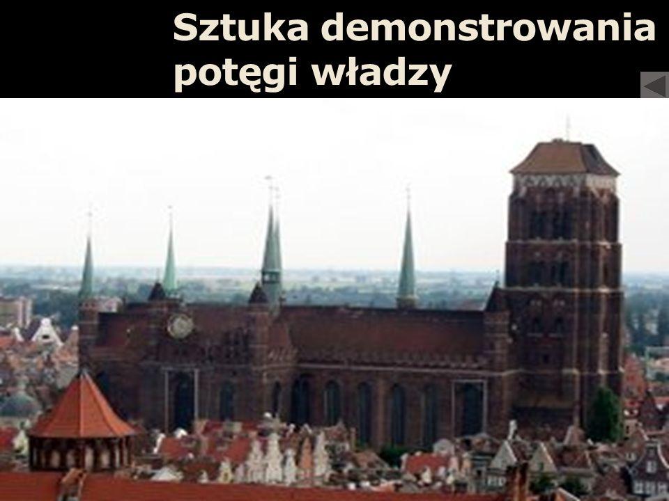 Monumentalne katedry z bogato iluminowanymi witrażami Biblia Pauperum Monumentalne katedry pokryte witrażami Kościół katolicki Sztuka demonstrowania p