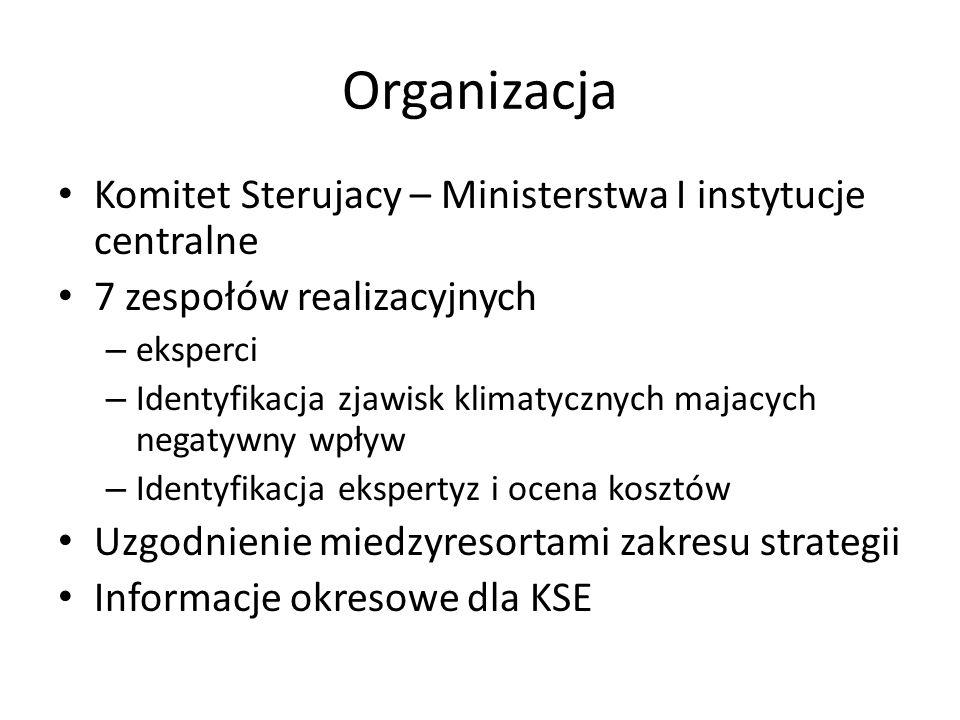 Kierownicy zespołów wykonawców (16+1) Prof.Dr hab.