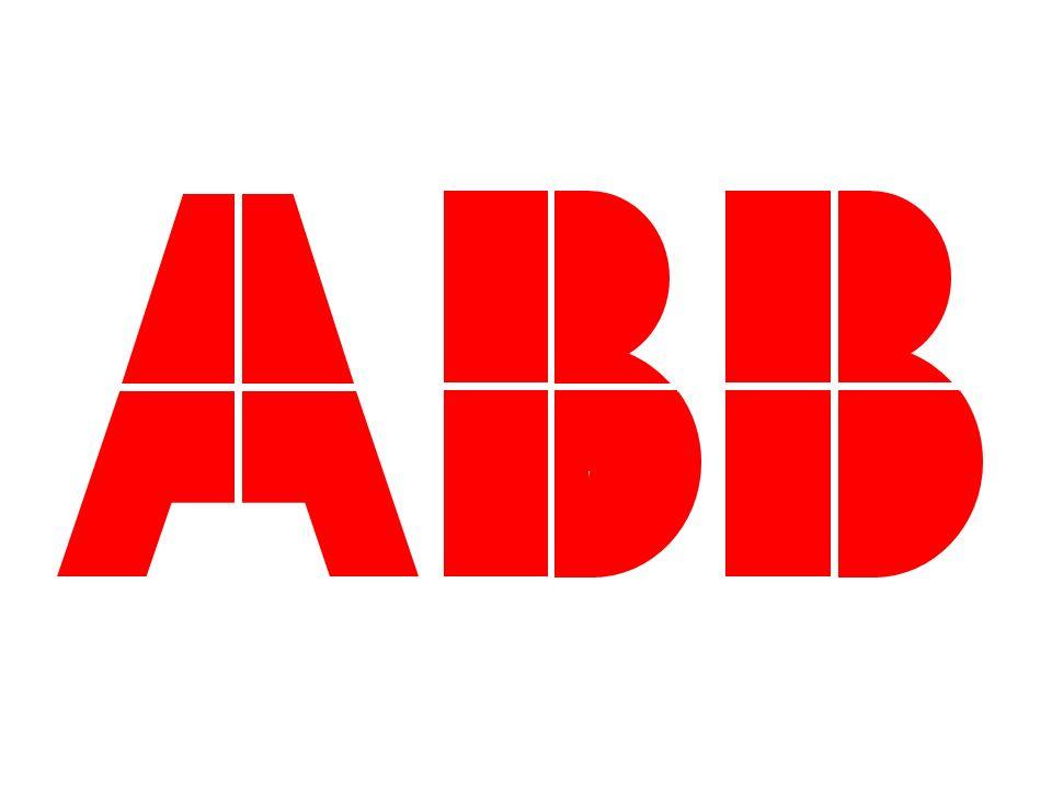© ABB Ltd - 26