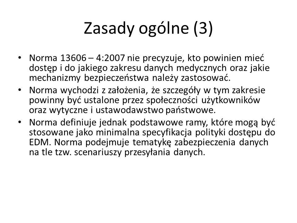 Dziękuję za uwagę krzysztof.nyczaj@sluzbazdrowia.com.pl Zapraszam do dyskusji www.nyczaj.blog.onet.pl