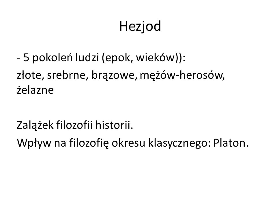 Dyscypliny filozoficzne i powiązane z nimi nauki szczegółowe P.