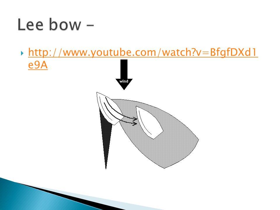 http://www.youtube.com/watch?v=BfgfDXd1 e9A http://www.youtube.com/watch?v=BfgfDXd1 e9A