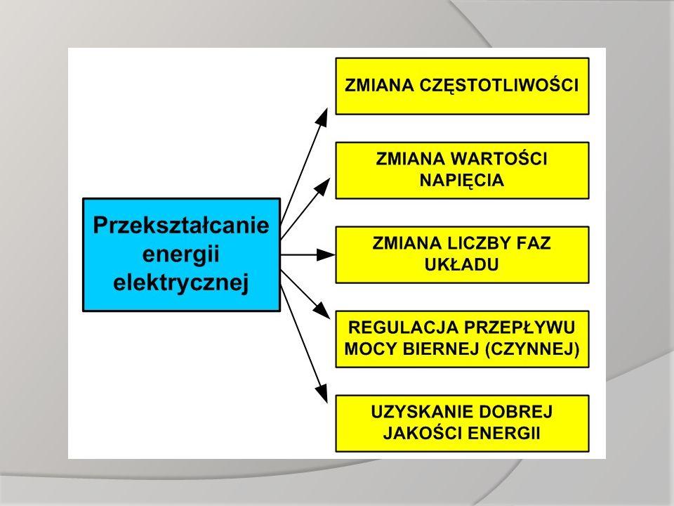 TRANZYSTORY MOCY TRANZYSTORY MOCY HYBRYDOWE HYBRYDOWE PIC PIC TRANZYSTORY TRANZYSTORY DIODY MOCY DIODY MOCY TYRYSTORY TYRYSTORY
