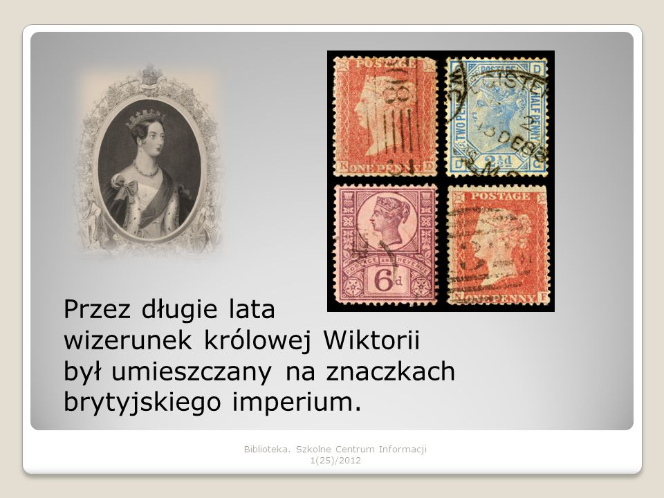 W 1960 roku część kolekcji królewskich znaczków była pokazywana w Polsce na wystawie poświęconej 100-leciu pierwszego polskiego znaczka oraz w 1973 roku na wystawie w Poznaniu.