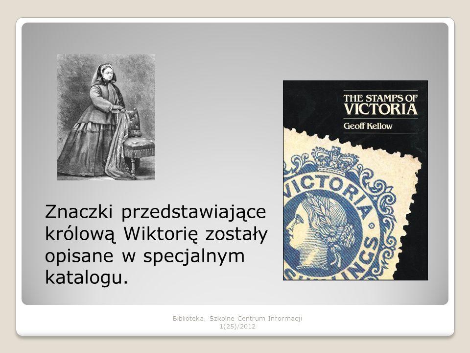 Obecnie kolekcja należy do królowej Elżbiety II, ponieważ znaczki są osobistą własnością króla Wielkiej Brytanii.