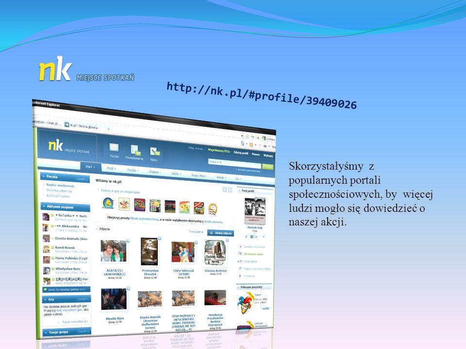 http://www.facebook.com/album.php?profile=1&id=100002226574326