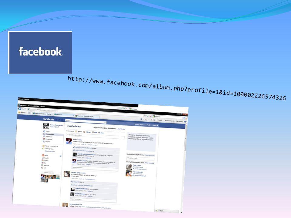 http://www.facebook.com/album.php profile=1&id=100002226574326