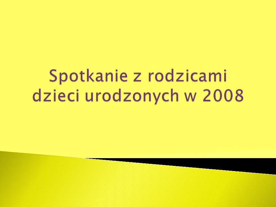 Program spotkania: - poznanie koncepcji pracy Szkoły Podstawowej im.