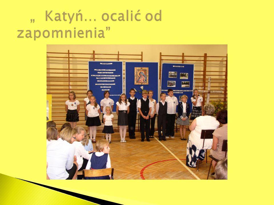 Praca oddziału przedszkolnego w roku szkolnym 2013/ 2014 przewidziana jest w godzinach od 8.00 do 13.00 Dwa razy w tygodniu do 13.30, w związku z nauczaniem religii 2x po 30 minut.