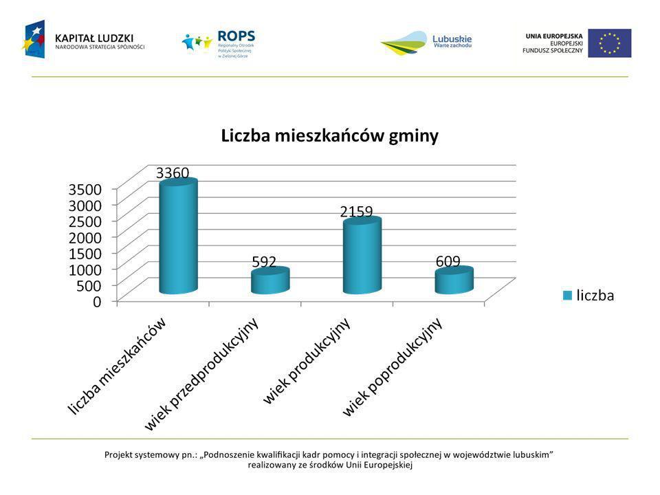 Harmonogram działań: 9.Nawiązanie współpracy z lokalnymi podmiotami gospodarczymi – XI 2013 r.