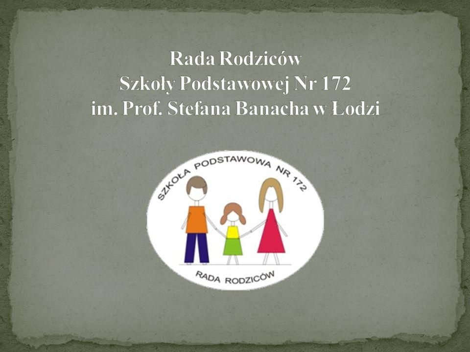 Art.53. 1. W szkołach i placówkach, z zastrzeżeniem ust.
