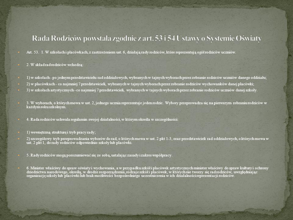 Art.54. 1.