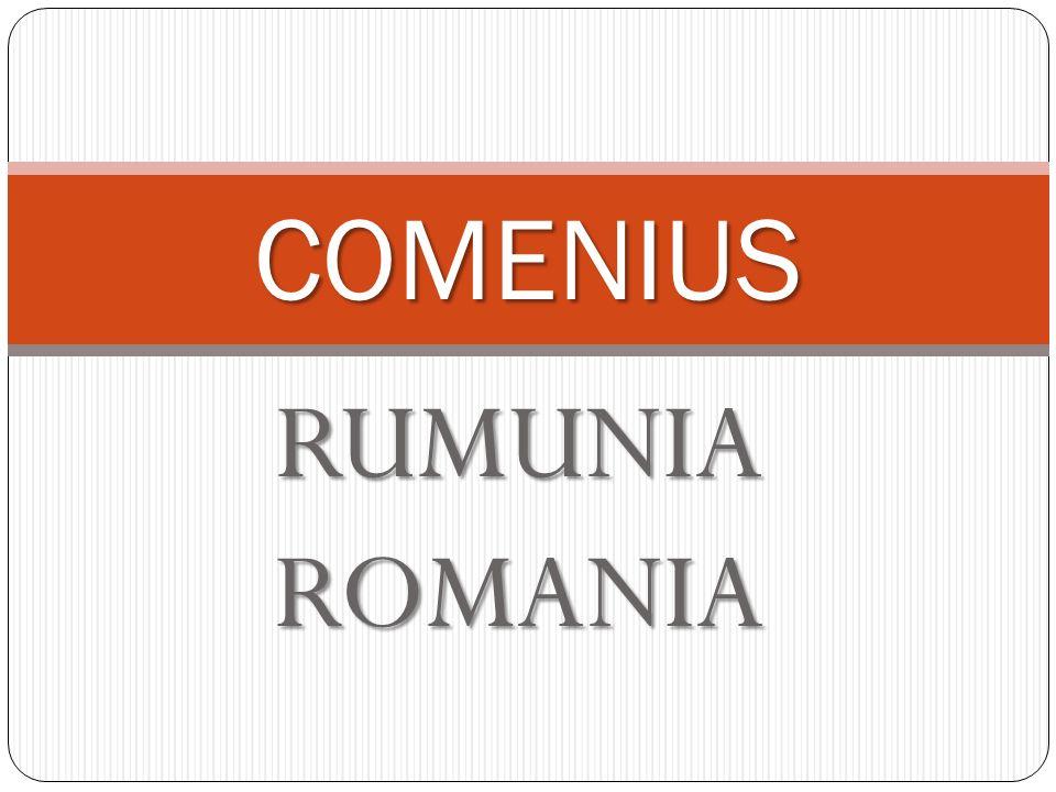 Piatra Neamt to miasto w północnej Rumunii, stolica okr ę gu Neam ţ.