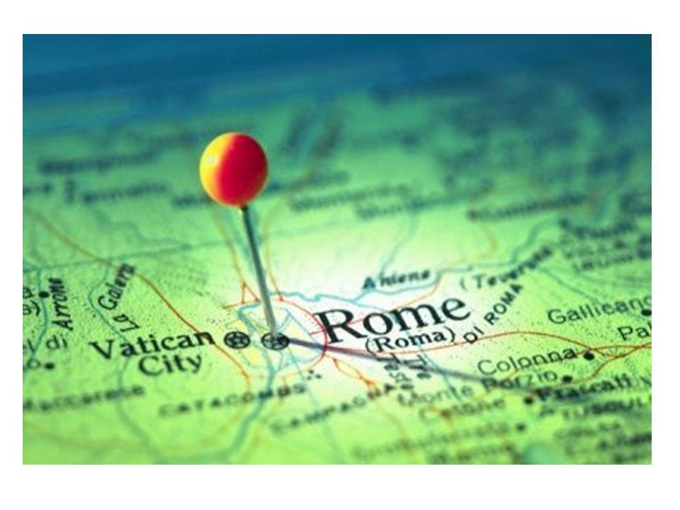 Rzym (wł.