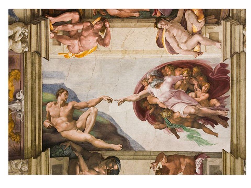 Bazylika św. Piotra - zadumany Apostoł