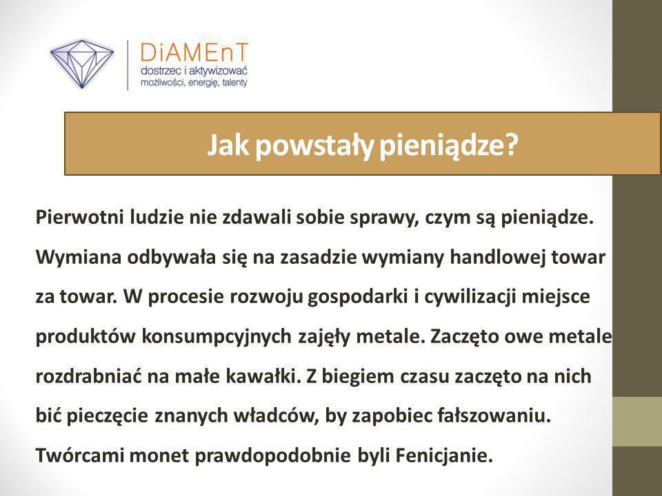 Najkorzystniejsza oferta Banku Krakowskiego Banku Spółdzielczego o/w Miechowie to lokata roczna ze stała stopą oprocentowania.