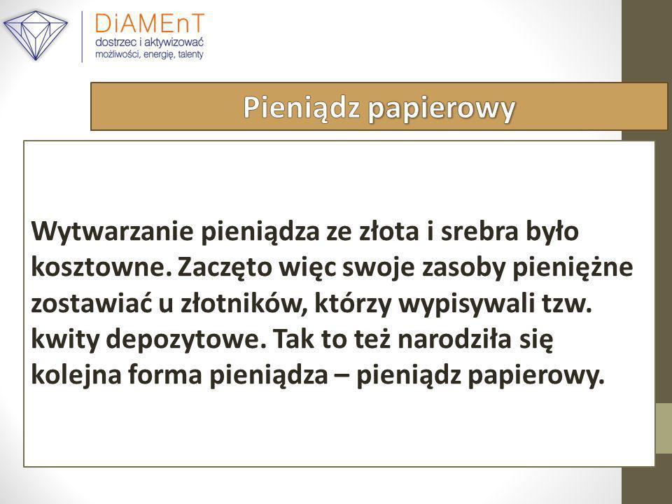 Korzystna lokata Porównamy oferty lokat w lokalnych bankach w Miechowie.
