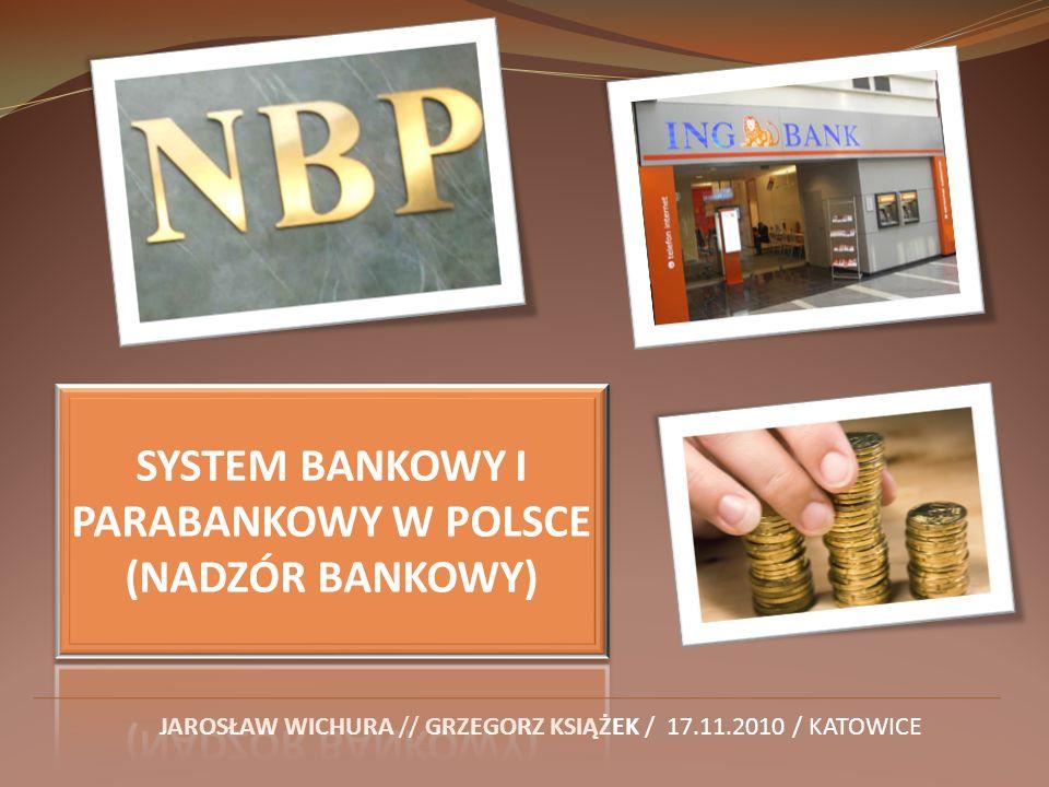 JAROSŁAW WICHURA // GRZEGORZ KSIĄŻEK / 17.11.2010 / KATOWICE