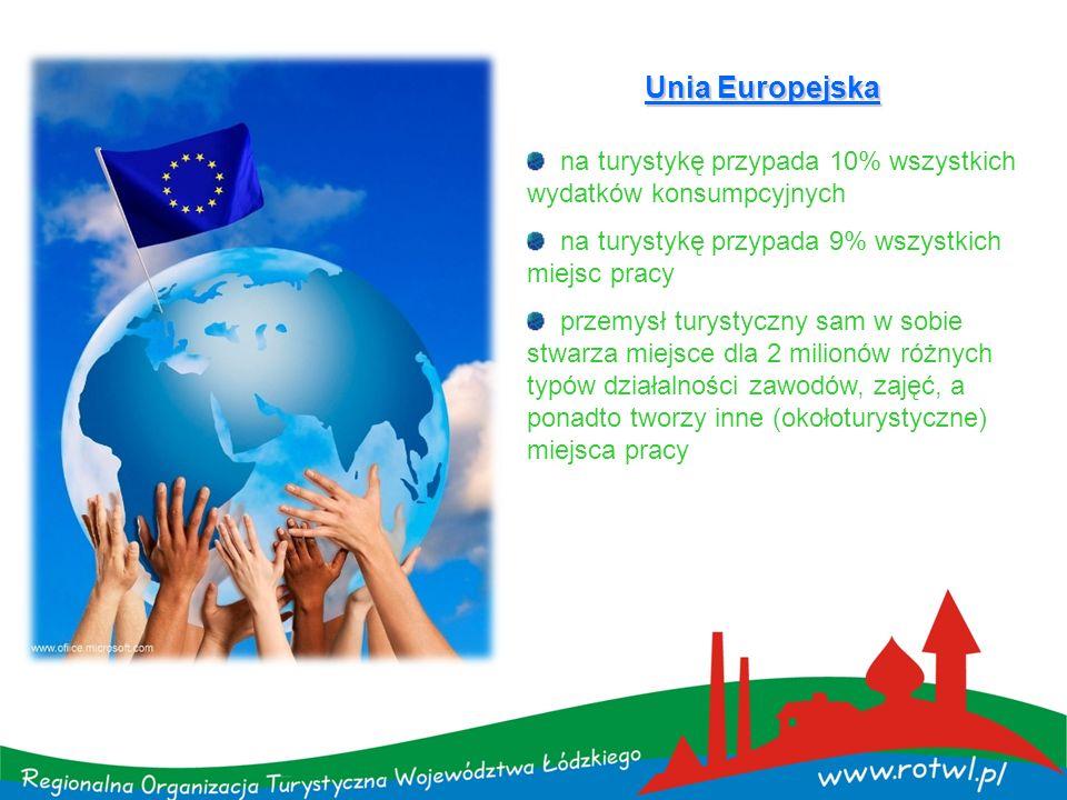 Współpraca partnerska 1.W działaniach związanych z rozwojem turystyki gmina powinna ściśle współpracować z wieloma partnerami.