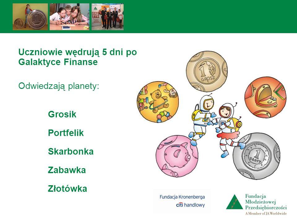 Przekonujemy się do prywatyzacji Konkurs AD REM Program edukacyjny na temat własności prywatnej i prywatyzacji, ze szczególnym uwzględnieniem prywatyzacji giełdowej, pod patronatem Ministra Skarbu Państwa Aleksandra Grada.