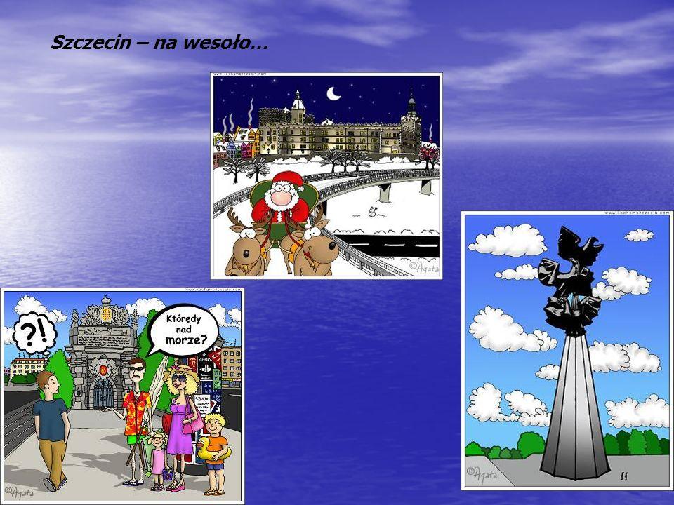 Miasto Szczecin w innych językach: niemiecki – Stettin arabski – Sitnu hebrajski – שצ'צ'ין kaszubski – Sztetëno łacina – Stettinum lub Sedinum starono