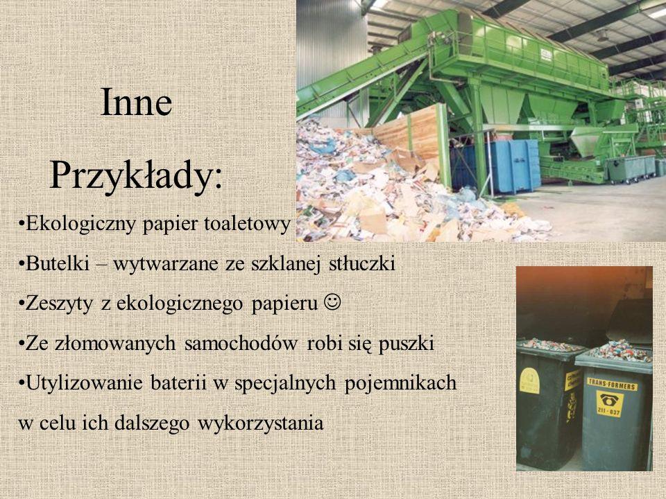 Po skrzętnej obróbce naszych opon otrzymujemy: Frakcja tekstylna stosowana jako paliwo alternatywne w przystosowanych do tego celu instalacjach. Granu