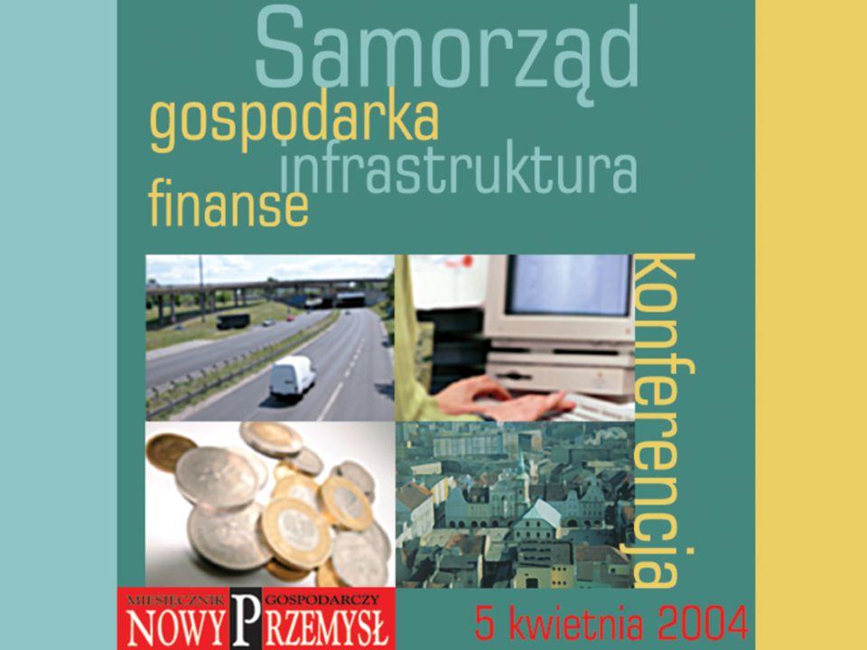 Fundusze Strukturalne dla przedsiębiorstw