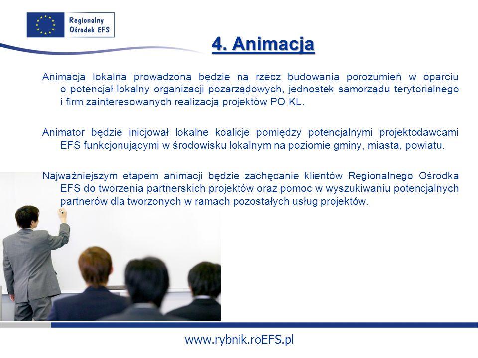 www.rybnik.roEFS.pl 4.