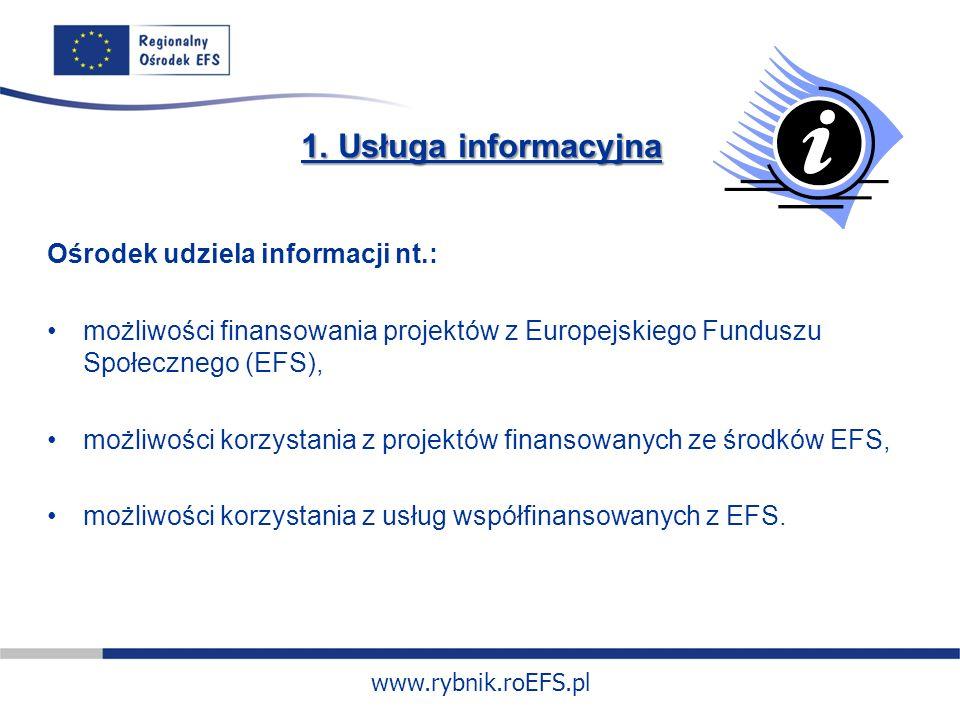 www.rybnik.roEFS.pl 1.