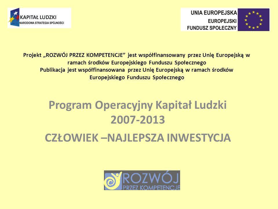 Gimnazjum Publiczne w Barcianach ID grupy: 96/48_P_G1 Kompetencja: PRZEDSIĘBIORCZOŚĆ Temat projektowy Co ty wiesz o Unii Europejskiej.