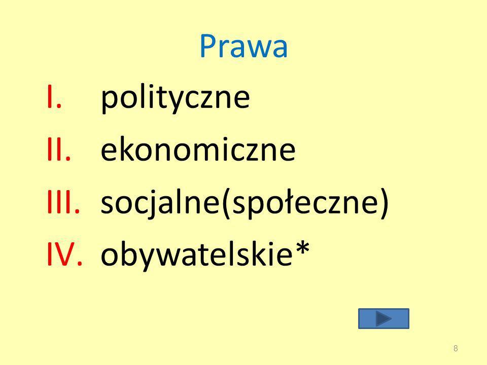 29 Nazwa Programu Kwota środków zarezerwowanych na realizację Programu [mld EUR] Program Operacyjny Infrastruktura i Środowisko37,6 Regionalne Programy Operacyjne (16)16,5 Program Operacyjne Kapitał Ludzki11,5 Program Operacyjny Innowacyjna Gospodarka9,7 Program Operacyjny Rozwój Polski Wschodniej2,3 Programy Europejskiej Współpraca Terytorialna8,5 Program Operacyjny Pomoc Techniczna0,6 Program Rozwoju Obszarów Wiejskich17,2 Program Operacyjny Zrównoważony rozwój sektora rybołówstwa i nadbrzeżnych obszarów rybackich 0,9