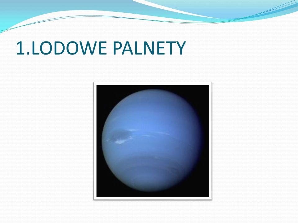 1.LODOWE PALNETY