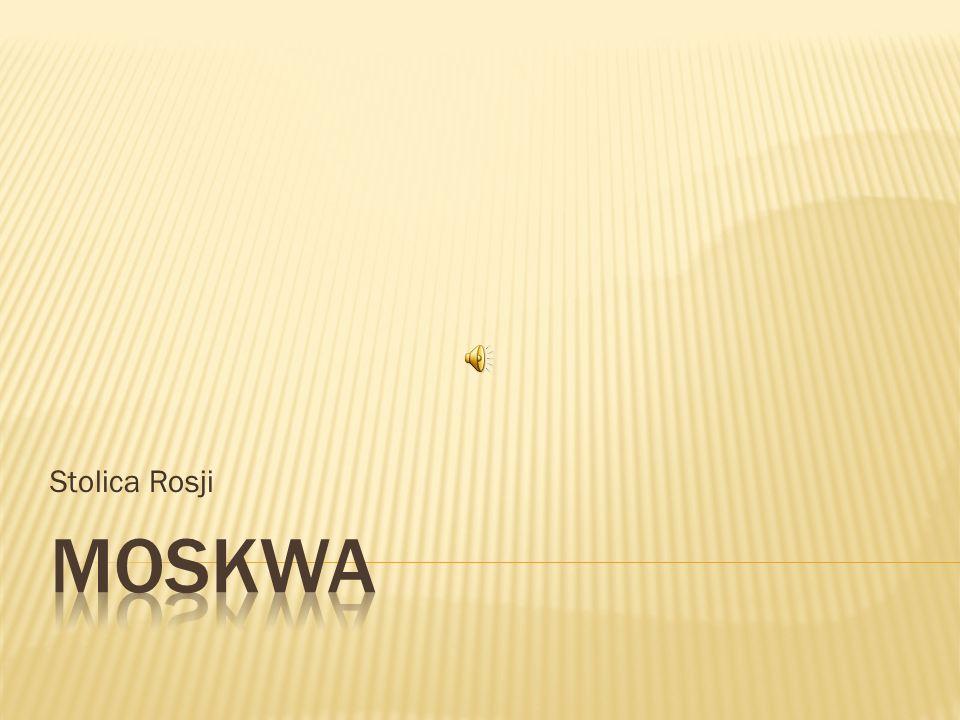 Kuskowo – zespół pałacowy hrabiów Szeremietiewów w Moskwie.