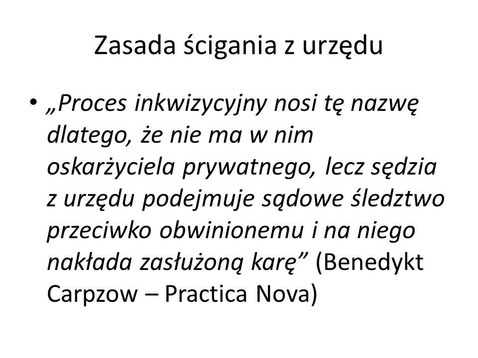 Pozycja stron w procesie 3) Zasada kontradyktoryjności (sporności; łac.