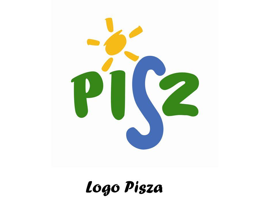 Logo Pisza