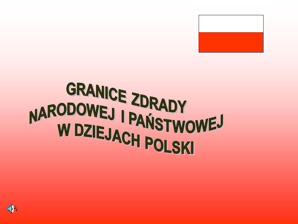 Bitwa, która miała miejce 18 lipca 1792 w czasie wojny polsko-rosyjskiej.