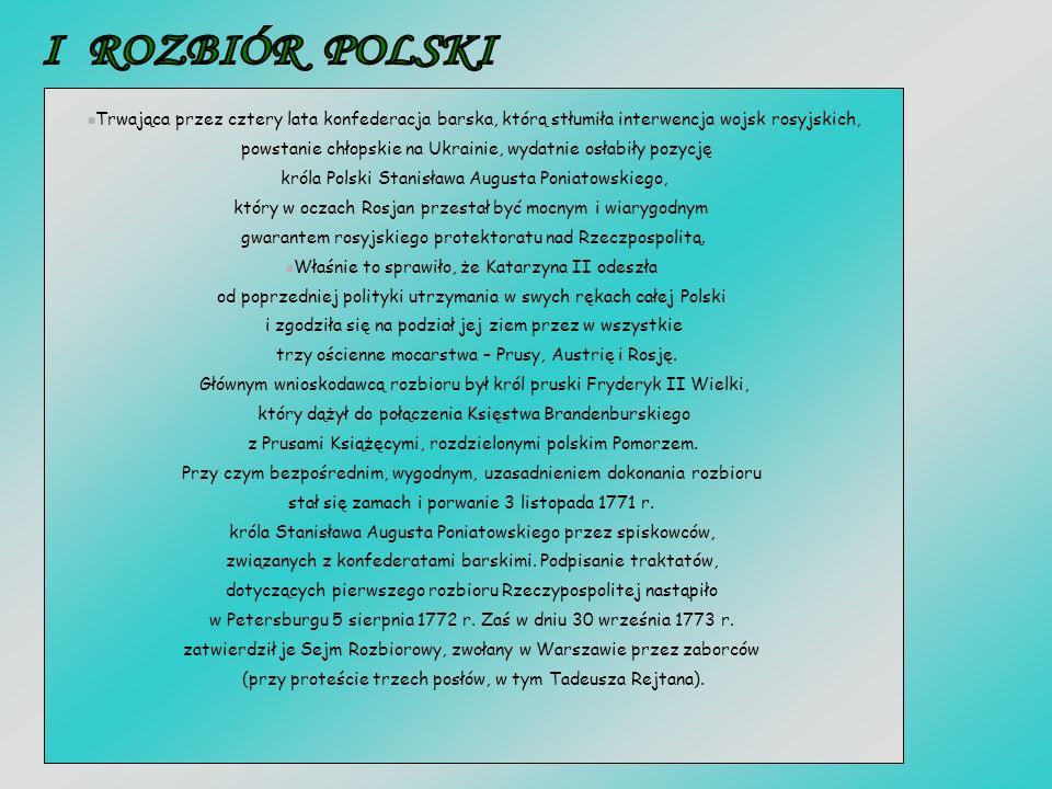 Prusy Mazowsze i tereny litewskie po Niemen, ok.