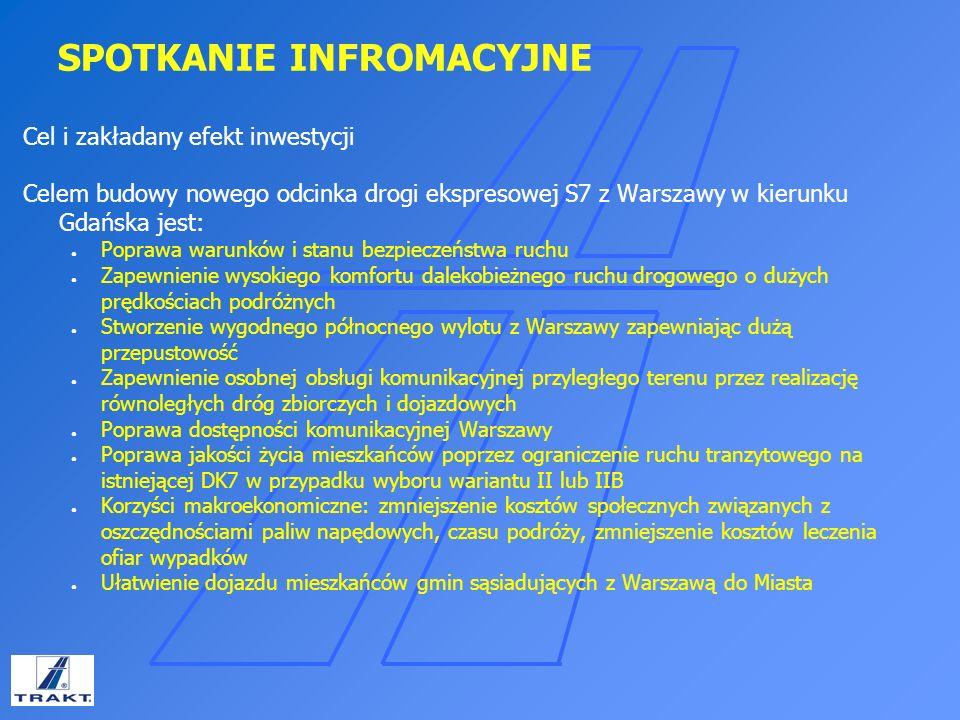 SPOTKANIE INFORMACYJNE 4.1.