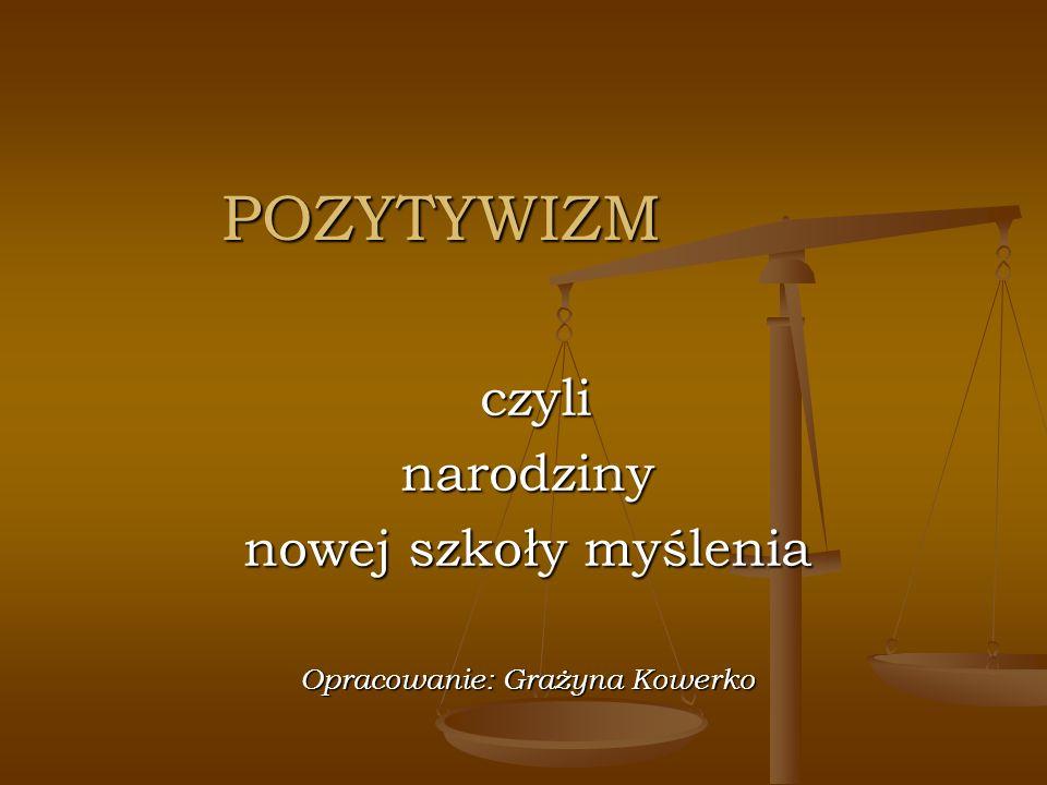 J. Chełmoński Dworek w Kuklówce J. Chełmoński Dworek w Kuklówce