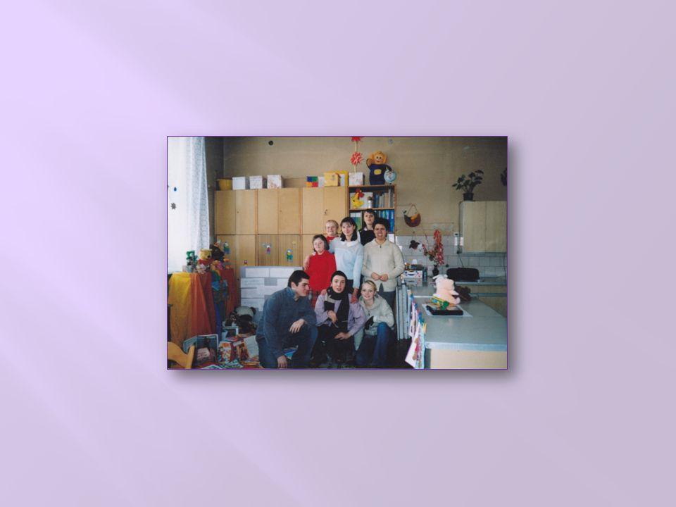 WIELKA ORKIESTRA ŚWIĄTECZNEJ POMOCY OKRES WSPÓŁPRACY - OD 2008 Nauczyciel – opiekun: Marta Broniarczyk, Aleksanra Urban, Dorota Korzeniewska, Dariusz Pawelec