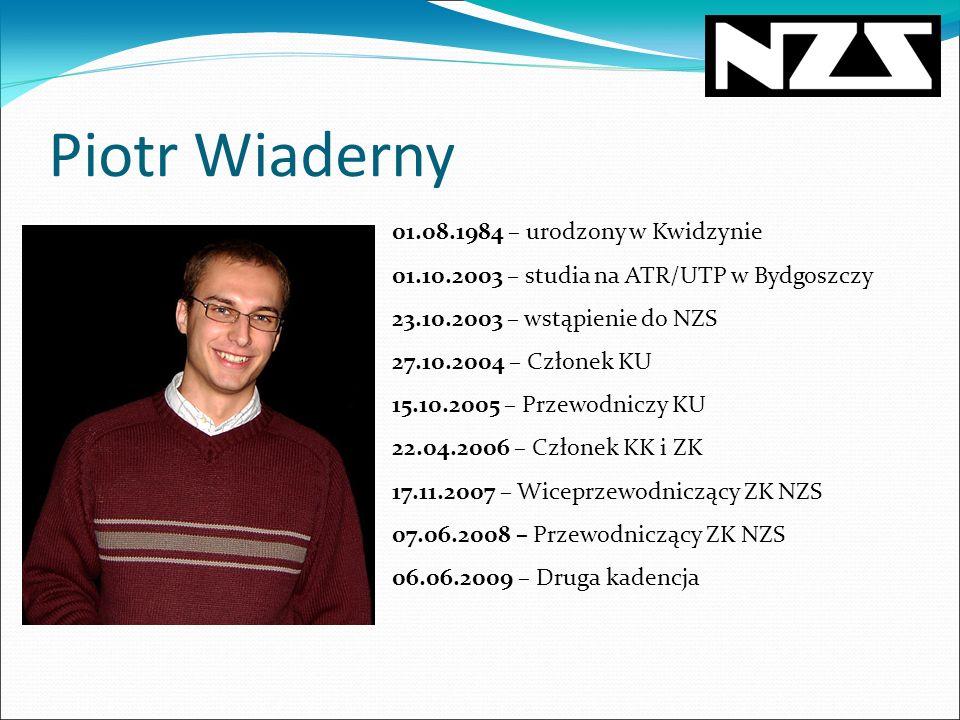 ProblemyNZS – 2008 rok Zadłużenie z końca lat 90 Urząd Miasta Warszawy – ok.