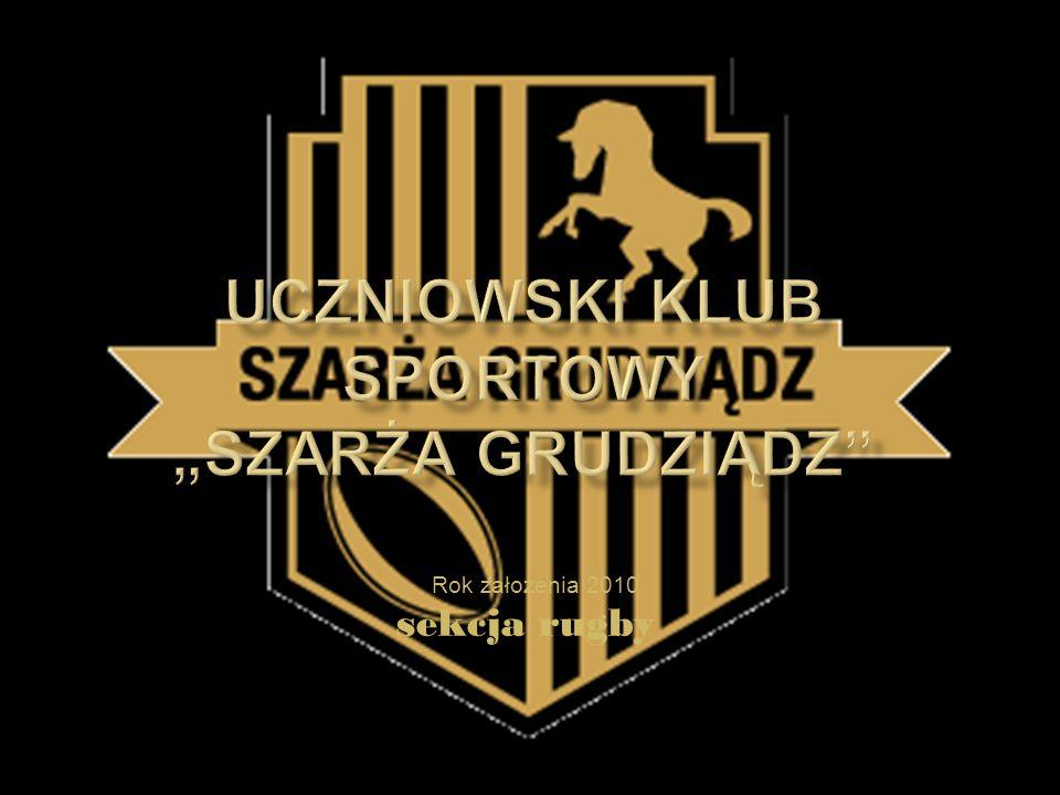 / Kadet ( 16 – 17 lat ) / Junior ( 18 – 19 lat) / Młodzieżowiec ( U 21 i U23 ) …….oraz seniorów
