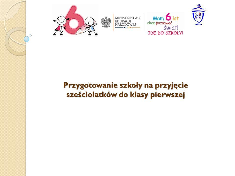 Zespół Szkół z Oddziałami Integracyjnymi w Zabierzowie Bocheńskim znajduje się w małej miejscowości w środowisku wiejskim, tworzą go szkoła podstawowa i przedszkole.