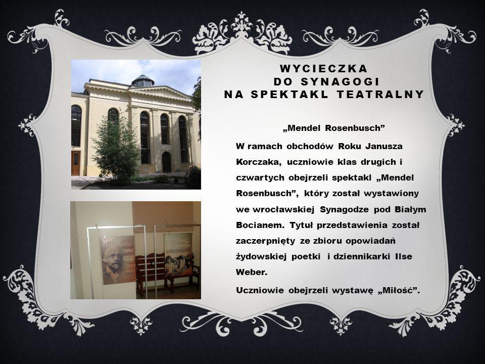 PIERWSZY DZIEŃ WIOSNY To już tradycyjnie w naszej szkole Święto Latawca realizowane w ramach międzynarodowego projektu.