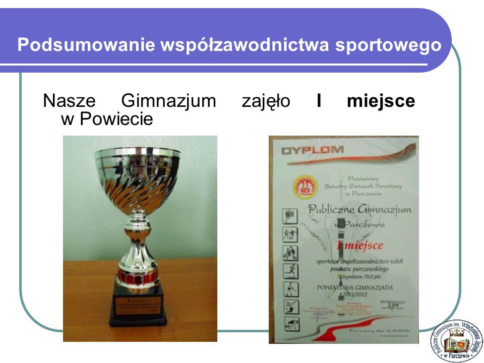 Pokazy Fizyczne w Lublinie Potężna dawka wiadomości, często niemożliwa do pokazania w szkole, podana w bardzo przystępnej i ciekawej formie.