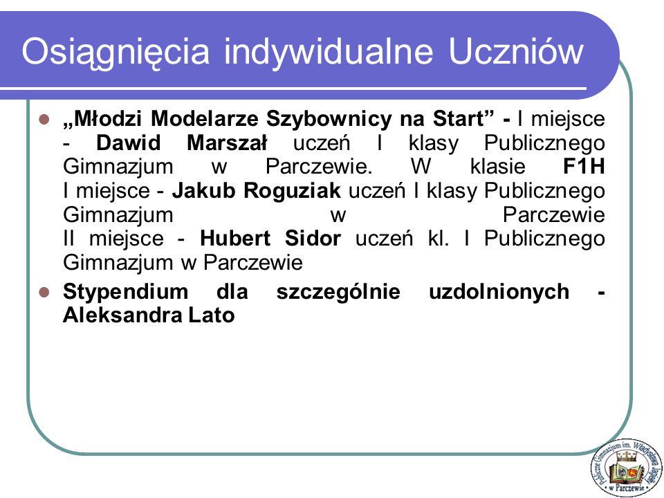 Spotkania z artystami Spotkanie z Ewą Nowak Spotkanie z Anną Czobodzińską- Przybysławską